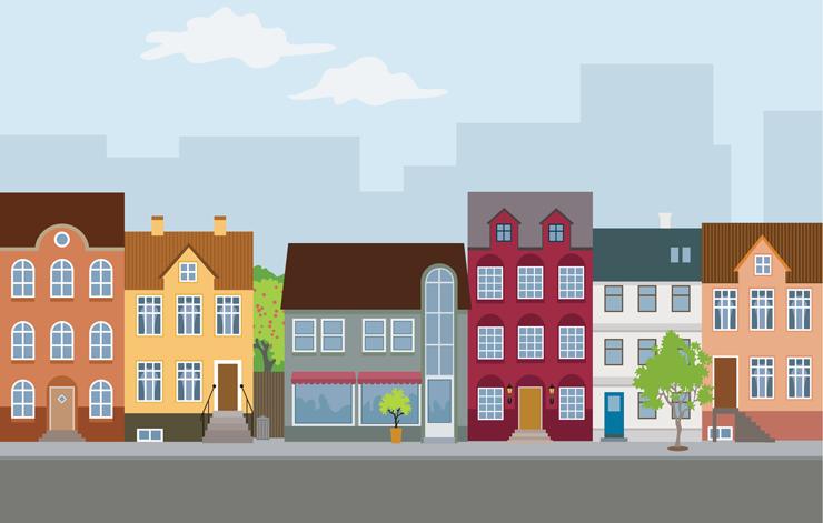 rut avdrag bostadsrättsförening